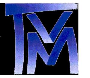 TV Malsch