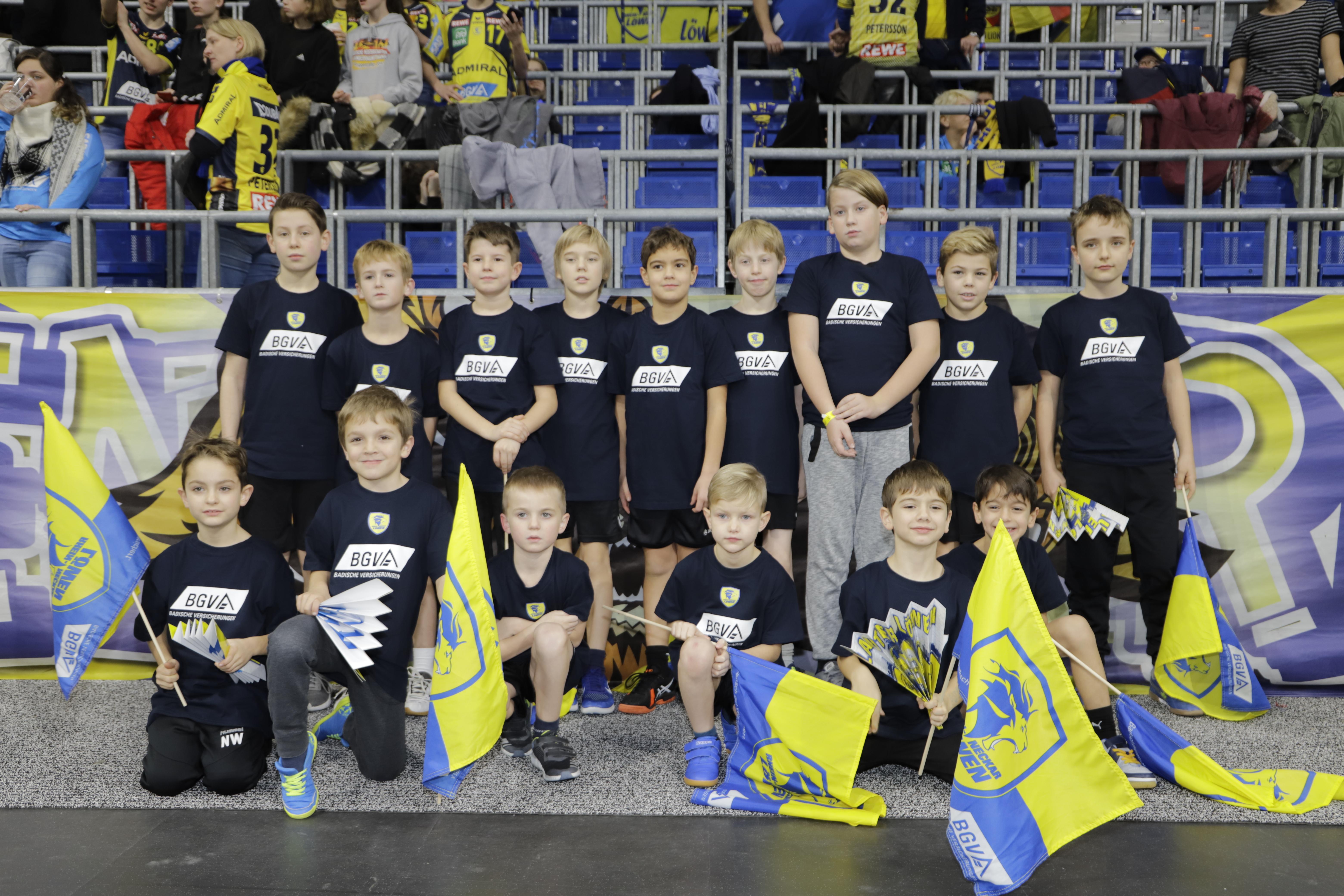 2018-12-15 0069 Handballspiel RNL HAN - Mannheim
